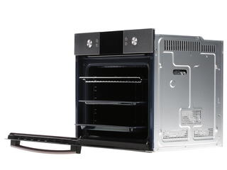 Электрический духовой шкаф Samsung BFN1351T