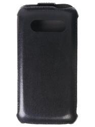 Флип-кейс  Interstep для смартфона Samsung G355 Galaxy Core 2