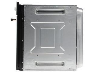Электрический духовой шкаф Zigmund & Shtain EN 232.722 W