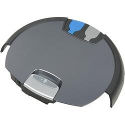 Резервуар iRobot Scooba
