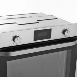 Электрический духовой шкаф Samsung NV75J3140BS/WT