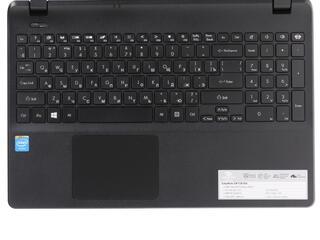 "15.6"" Ноутбук Acer Packard Bell ENTG81BA-C2KW черный"