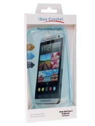 Накладка  iBox для смартфона Asus Zenfone C ZC451CG