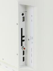 """50"""" (127 см)  LED-телевизор Shivaki STV-50LED13W белый"""