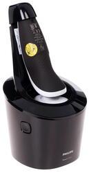 Электробритва Philips S7720