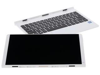 "10.1"" Планшет HP Pavilion x2 N105UR 32 Гб  белый"