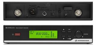 Микрофон Sennheiser XSW 35