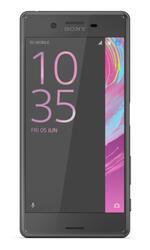 "5"" Смартфон Sony XPERIA X 32 Гб черный"