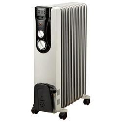 Масляный радиатор Beko BYR 9T белый
