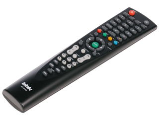 """28"""" (71 см)  LED-телевизор BBK 28LEM-1021/T2C черный"""