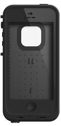 Накладка  LifeProof для смартфона Apple iPhone 5/5S/SE