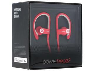 Наушники Beats Powerbeats 2