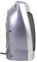 Тепловентилятор Neoclima PTC-902 A