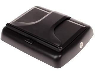 Автомобильный монитор Rolsen RAM-432
