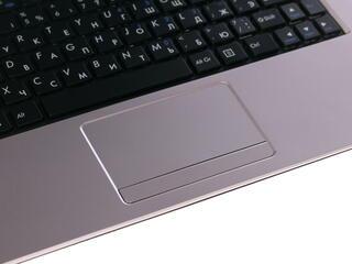 "11.6"" Ноутбук DEXP Athena T113 серебристый"