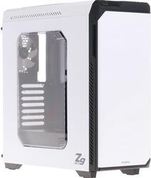 Корпус Zalman Z9 NEO белый