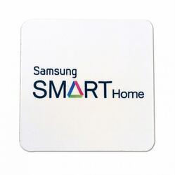 RFID-стикер Samsung SHS-AKT300W