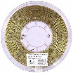 Пластик для 3D-принтеров ESUN BRO175A05