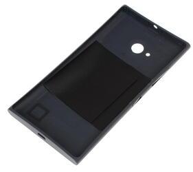 Задняя крышка LP для Nokia Lumia 730