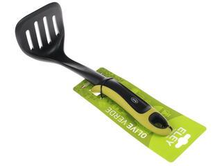 Картофелемялка Eley KAPB0201 Olive Verde