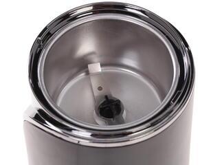 Кофемолка Redmond RCG-M1603 черный