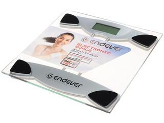 Весы Endever FS-545