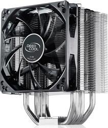 Кулер для процессора DEEPCOOL Ice Blade PRO V2