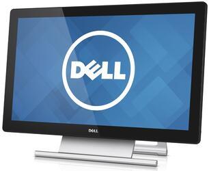"""23"""" Монитор Dell P2314T"""