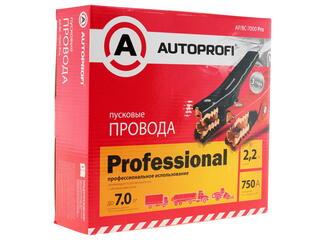 Cтартовые провода Autoprofi AP/BC-7000PRO