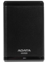 "2.5"" Внешний HDD A-Data HV100"