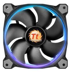 Вентилятор Thermaltake Riing 12 LED 256 Colors [CL-F042-PL12SW-A]