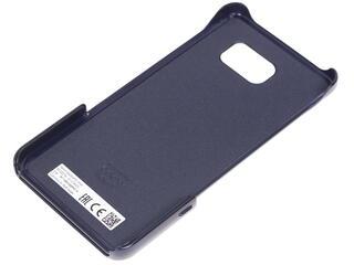 Накладка-клавиатура  Samsung для смартфона Samsung Galaxy Note 5
