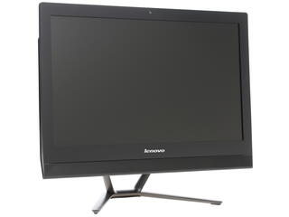 "23"" Моноблок Lenovo IdeaCentre C50-30"