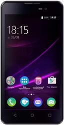 "5"" Смартфон BQS-5065 Choice 8 ГБ черный"
