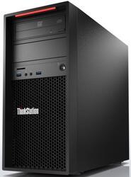 ПК Lenovo ThinkStation P300 [30AGS2P100]