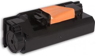 Картридж лазерный Cactus CS-TK55