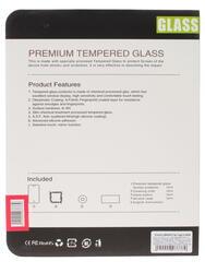 Защитное стекло для планшета Lenovo Yoga 3 X50M