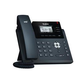 IP-телефон Yealink SIP-T40P черный