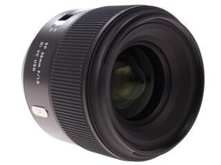 Объектив Tamron SP 35mm F1.8 Di VC USD