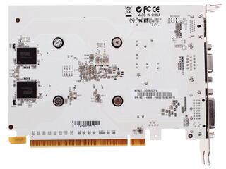 Видеокарта MSI GeForce GT 730 [N730K-2GD5/OCV1]