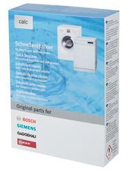 Порошок Bosch 311506