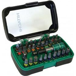 Набор бит Hitachi HTC-750363