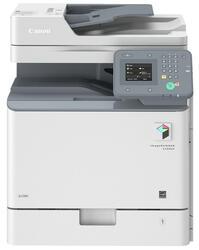 МФУ лазерное Canon imageRunnerC1335IF 0.000)