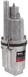 Погружной насос Quattro Elementi Acquatico 200
