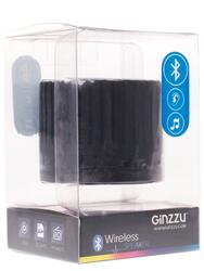 Портативная аудиосистема GINZZU GM-988B