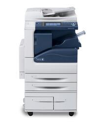 МФУ лазерное Xerox WorkCentre 5325