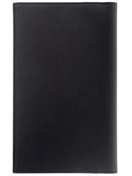Чехол-книжка для планшета ASUS MeMO Pad 8 ME180A, ASUS MeMO Pad 8 ME181C, ASUS MeMO Pad 8 ME181CX черный