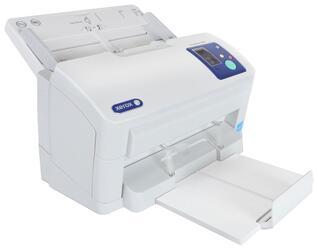 Сканер Xerox DocuMate 5460