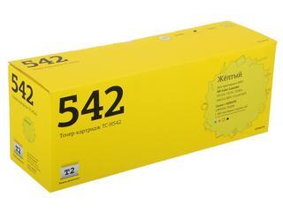 Картридж лазерный T2 TC-H542
