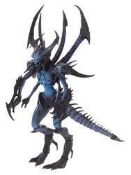 Фигурка персонажа Diablo III: Shadow of Diablo